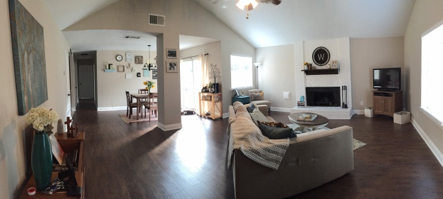 pano living room